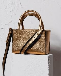 Fred-x-Lonneke-Golden-handbag-grain-leather-