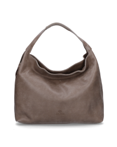Handbag-hand-buffed-leather-Light-Taupe