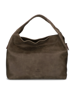 Handbag-hand-buffed-leather-Olive