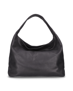 Handbag-hand-buffed-leather-Super-Black