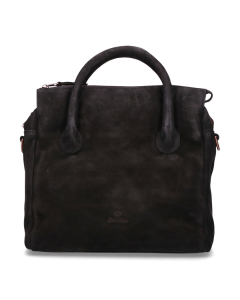 Large-handbag-hand-buffed-leather-Black