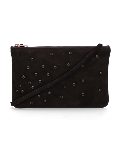 Cross-body-luxury-suede-Black