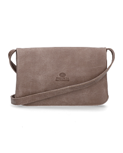 Evening-bag-hand-buffed-leather-Light-Taupe