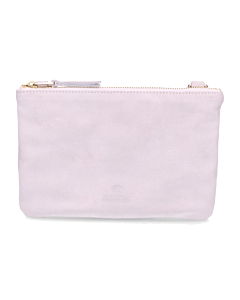 CROSS-BODY-S-SUEDE-Off-White