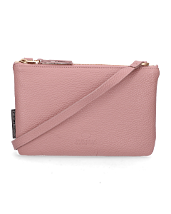 Cross-body-grain-leather-dusty-rose