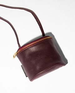 Small-marianneke-crossbody-soft-grain-leather-Aubergine