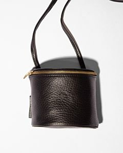Small-marianneke-crossbody-grain-leather-black