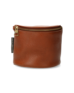 Small-shoulderbag-Marianneke-brown