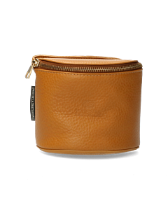 Small-shoulderbag-Marianneke-Light-Cognac