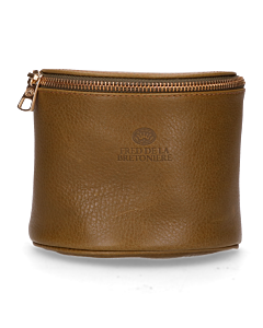 Small-marianneke-soft-grain-leather-olive-small