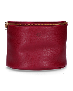 Marianneke-grain-leather-aubergine
