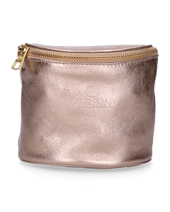 Marianneke-crossbody-metallic-leather-light-gold