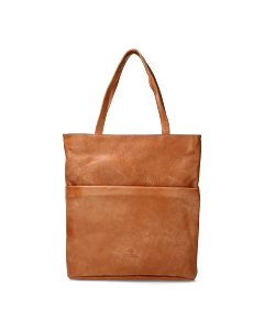 CROSS-BODY-M-HAND-BUFFED-LEATHER-Cognac
