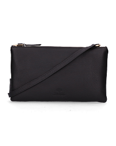 Crossbody-grain-leather-black-