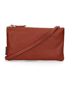 Crossbody-grain-leather-cognac
