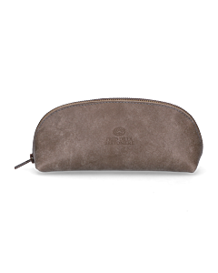 Make-up-bag-hand-buffed-leather-taupe