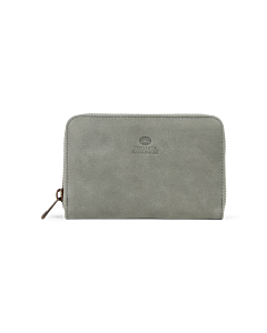 Wallet-hand-buffed-leather-Grey