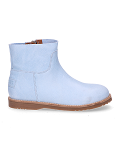 Kids-ankle-boot-leather-28-till-35-blue