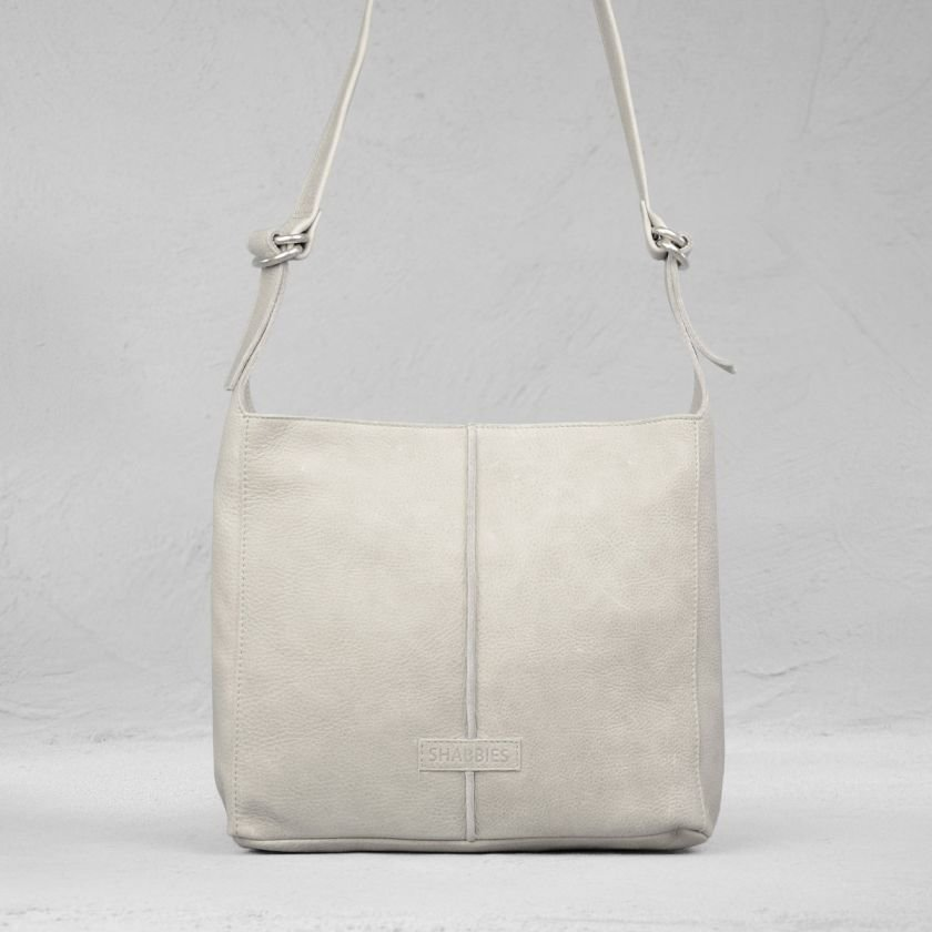 SHOULDERBAG-MEDIUM-HEAVY-GRAIN-LEATHER-Light-Grey