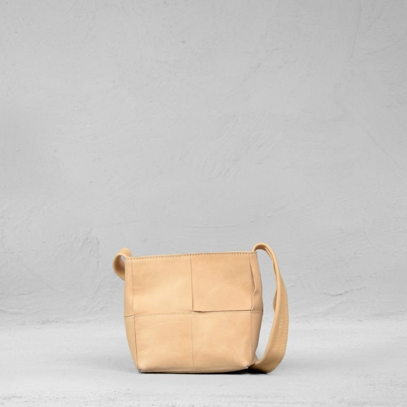 CROSSBODY-SMALL-SMOOTH-LEATHER-Sand