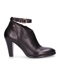 Pump-soft-grain-leather-Black