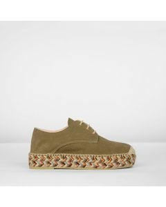 Lace-up-espadrille-suede-taupe