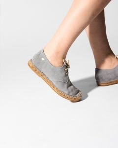 Espadrille-lace-up-suede-Grey