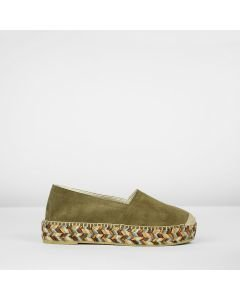Espadrille-suede-braided-sole-taupe