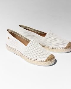 Espadrille-loafer-2-cm-cutted-nubuck-leather-white
