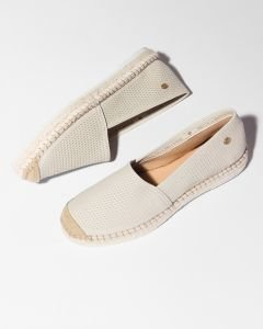Espadrille-loafer-cutted-smooth-leather-Off-white-
