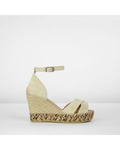 Wedge-espadrille-suede-off-white