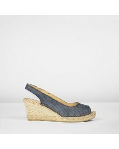 Espadrille-wedges-printed-leather-blue