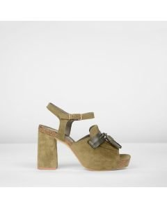 Sandalet-suede-taupe