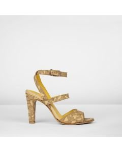 Sandalet-with-straps-geometric-leather-naturel