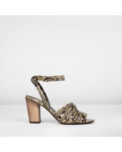 Sandalet-snake-printed-leather-taupe