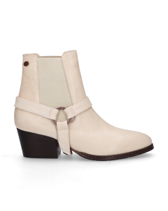 Ankle-boot-soft-smooth-leather-Off-White