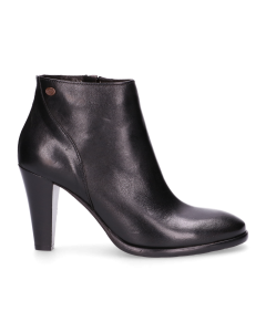 Ankle-boot-soft-grain-leather-Black