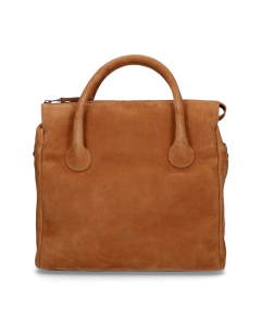 Large-handbag-hand-buffed-leather-Brown