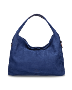 Handbag-grain-leather-Kobalt-Blue