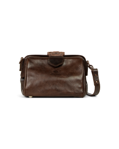 Shoulderbag-small-Bristol-brown