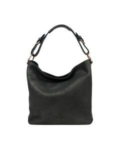 SHOULDERBAG-MEDIUM-HAND-BUFFED-LEATHER-Super-Black