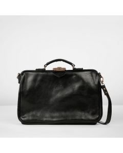 Business-bag-bristol-black