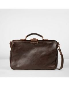 Business-bag-bristol-brown