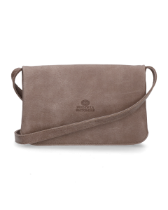 Cross-body-hand-buffed-leather-Light-Taupe