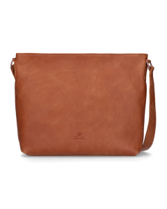 Cross-body-handgeschuurd-leer-cognac