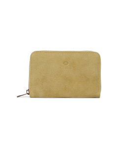 Wallet-hand-buffed-leather-ecru