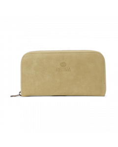 Wallet-medium-hand-buffed-leather-ecru