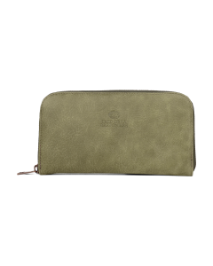 Wallet-medium-hand-buffed-leather-olive