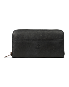 Wallet-medium-hand-buffed-leather-super-black