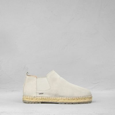 ESPADRILLE-CHELSEA-ANKLE-BOOT-SUEDE-Off-White